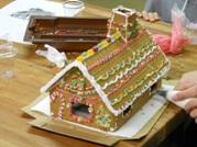 コピー ~ お菓子の家 019