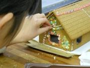 コピー ~ お菓子の家 017