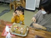 コピー ~ お菓子の家 003