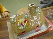 コピー ~ お菓子の家 010