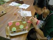 コピー ~ お菓子の家 012