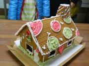 コピー ~ お菓子の家 024