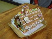 コピー ~ お菓子の家 014
