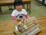 コピー ~ お菓子の家 015