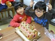 コピー ~ お菓子の家 034