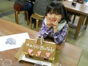 コピー ~ お菓子の家 030