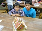 コピー ~ お菓子の家 032