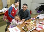 コピー ~ お菓子の家 046