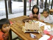 コピー ~ お菓子の家 041