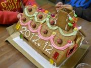 コピー ~ お菓子の家 035