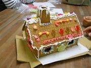 コピー ~ お菓子の家 033