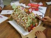 コピー ~ お菓子の家 042