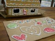 コピー ~ お菓子の家 027