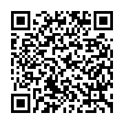 ATBB2012031303.jpg
