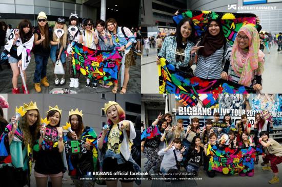 ATBB2012061714.jpg