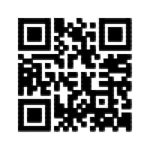 ATBB2012070609.jpg