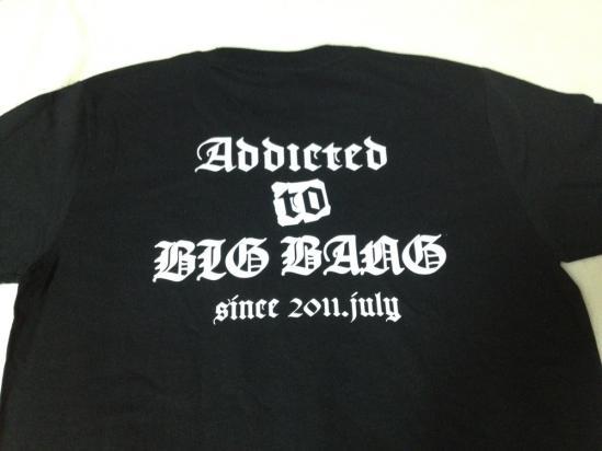 ATBB2012091602.jpg