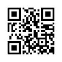 ATBB2012100502.jpg