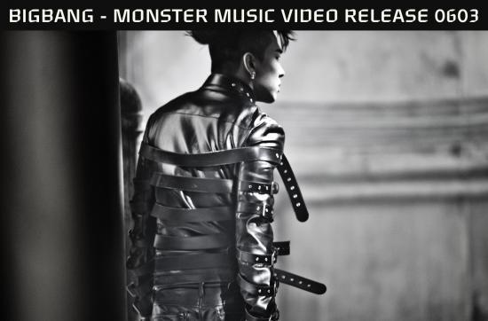 monster_ty.jpg