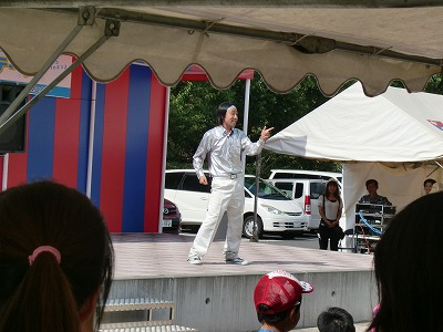 2010-10-01 025