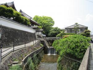 110604添田町風景