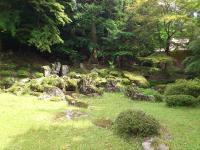 110604亀石坊庭園