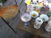 110828ワイングラス