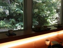 和cafe茶酒