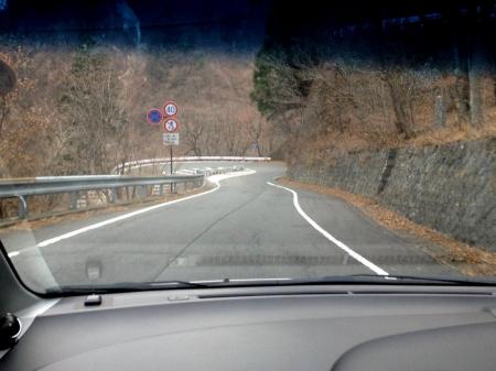 2013-12-03_23.jpg