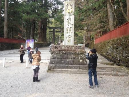 2013-12-03_29.jpg