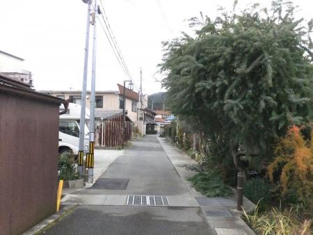 2013-12-08_05.jpg