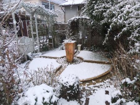 2014-01-19_16.jpg