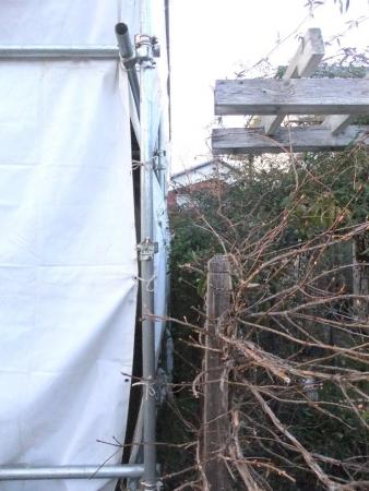 2014-01-22_07.jpg