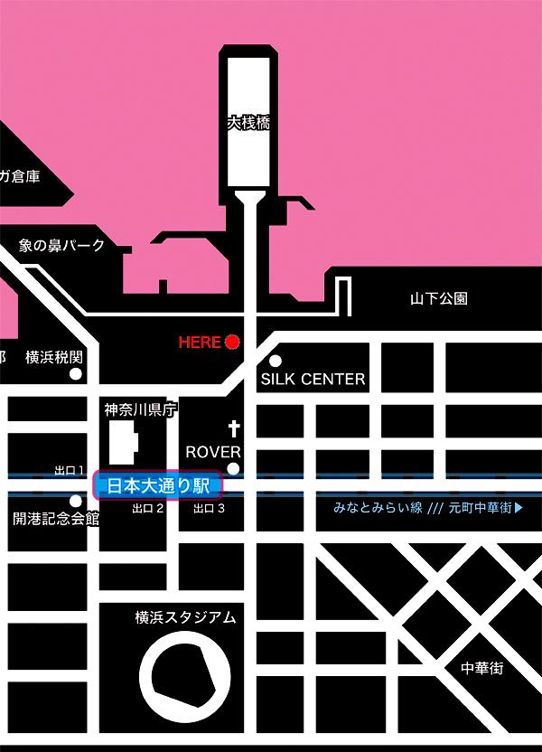 map_jcb.jpg