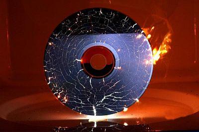 microwave-cd-04_m.jpg