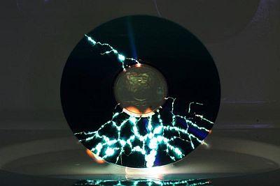microwave-cd-05_m.jpg