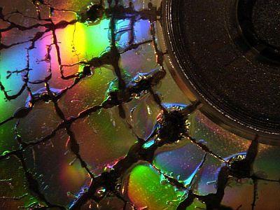 microwave-cd-07_m.jpg