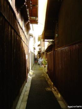 karasuma02b.jpg