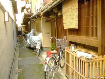 karasuma02c.jpg