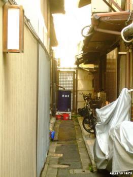 karasuma02d.jpg