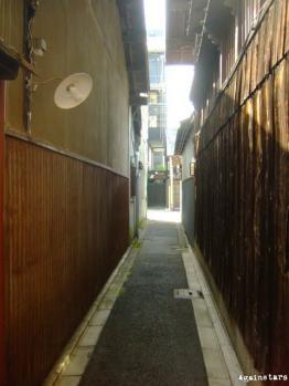 karasuma02e.jpg