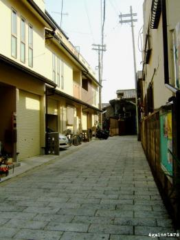 karasuma04a.jpg