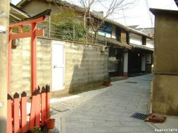 karasuma04b.jpg