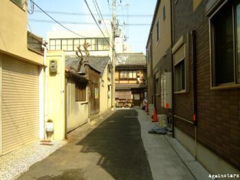 karasuma04d.jpg