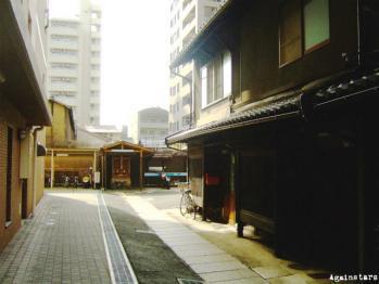 karasuma05c.jpg