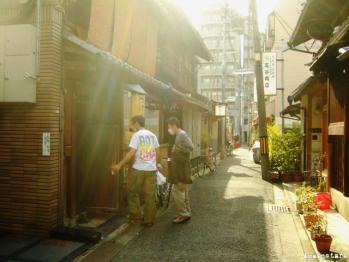 karasuma06f.jpg