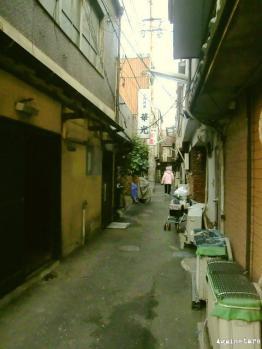 kokura02b.jpg