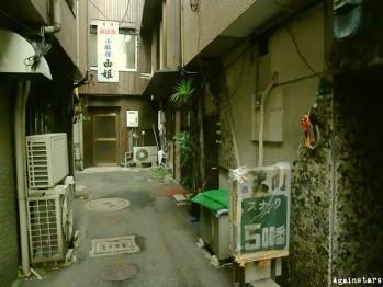 kokura02d.jpg