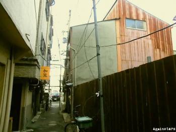 kokura02e.jpg
