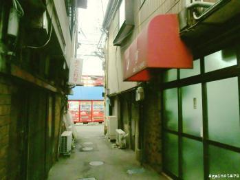 kokura02f.jpg